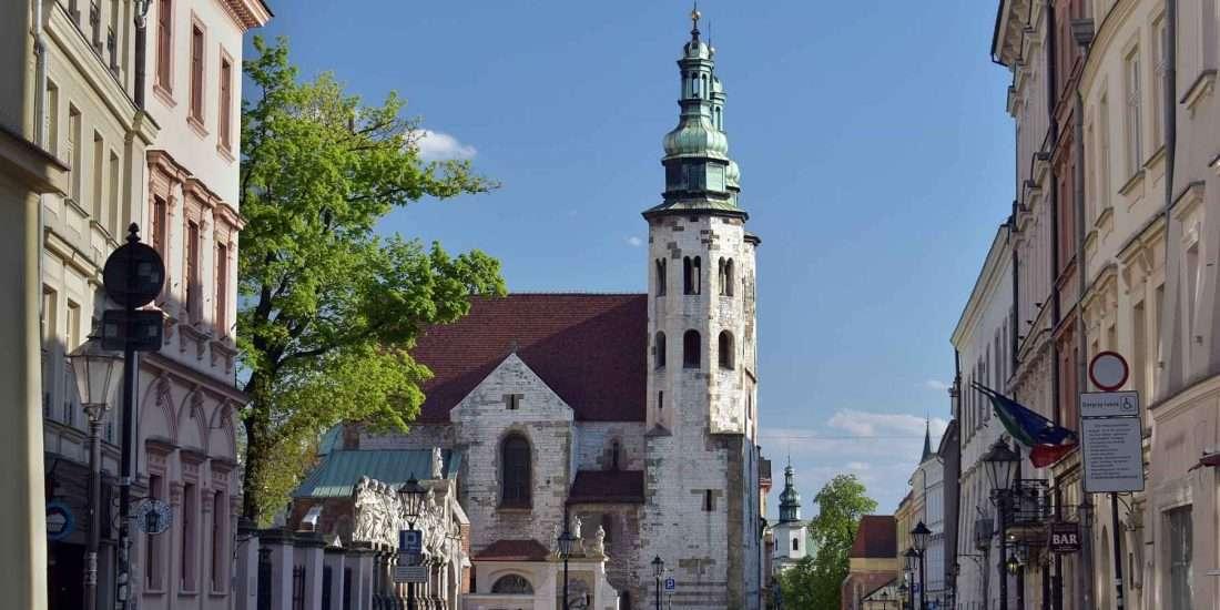 andreaskirche-krakau