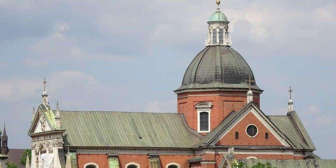 jesuiten-paul-und-peter-kirche-krakau