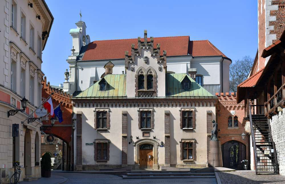czartoryski-museum-krakau